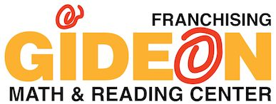 Franchise - Gideon Math & Reading Programs